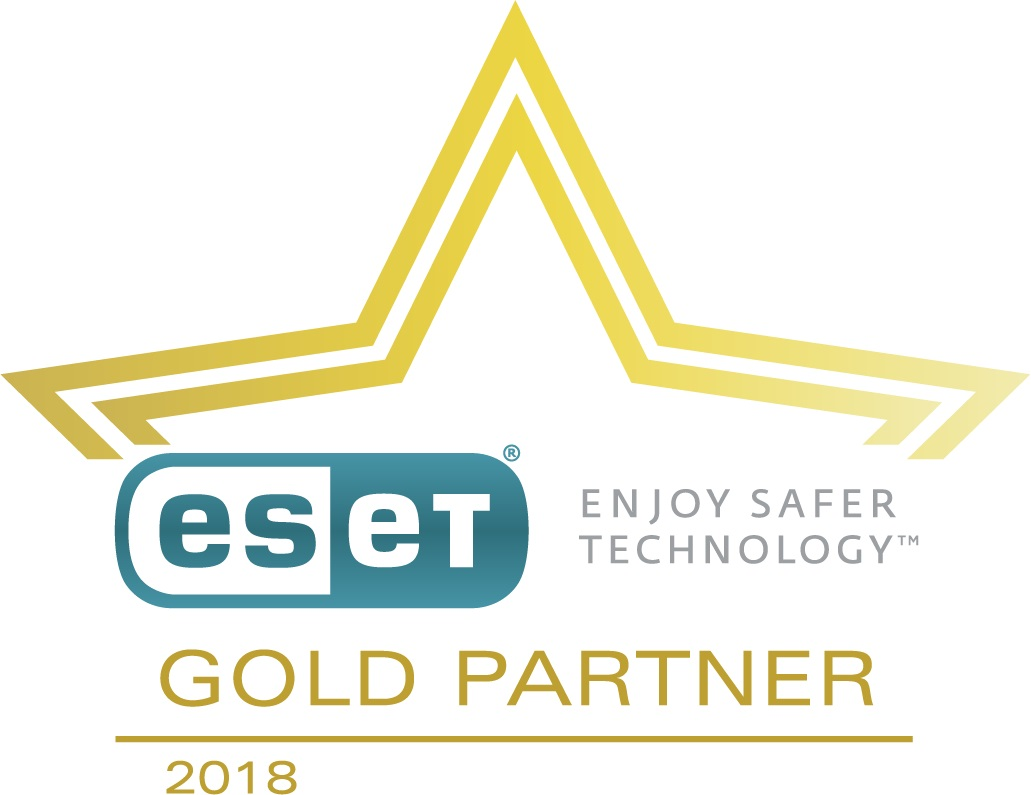 eset_security_partner_logo